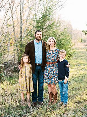 Jaime Ferguson Photography bio picture